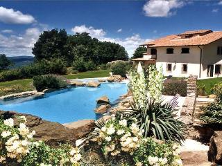 I0.301 - Country house wit..., Preggio