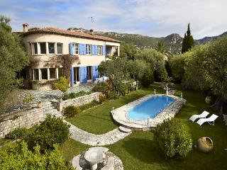 06.331 - Beautiful house w..., Vence