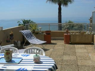 06.153 - Holiday apartment..., Menton