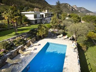06.129 - Spacious villa wi..., Vence