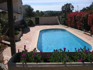 83.969 - Holiday apartment..., Valescure