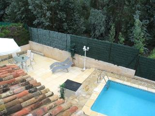 06.403 - Villa with Pool a...