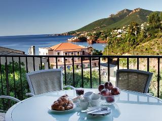06.509 - Vacances maison Theo..., Cannes