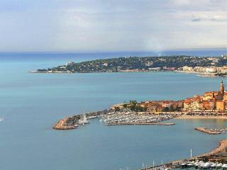 06.157 - Apartment in Roqu..., Roquebrune-Cap-Martin