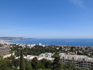 06.521 - Apartment in Nice, Niza