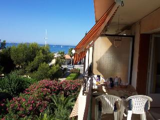 83.161 - Holiday apartment..., Sanary-sur-Mer