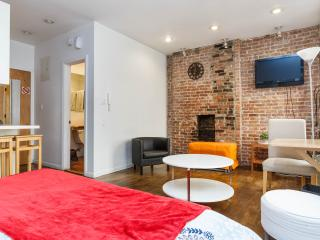 ADORABLE Studio in the heart of midtown, New York City