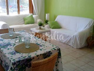 Apartamento 4 personas cerca playa San Agustin