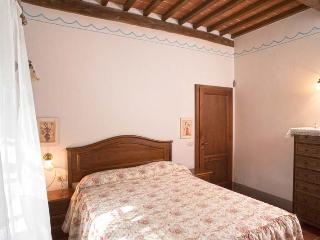 Poggio Martino - Il Noce, Cignano