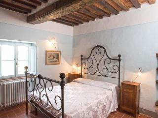 Poggio Martino - La Pinetina, Cignano