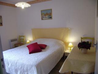 France long term rental in Corsica, Alata
