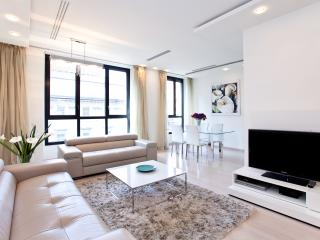 HomeinMilano - Luxury apartment in center, Mailand