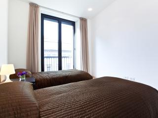 HomeinMilano - Luxury apartment in center