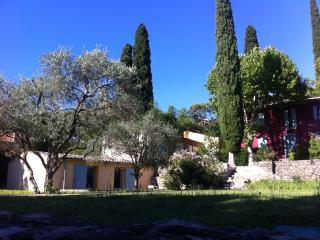 Saint-Paul, Aix-en-Provence