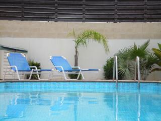 Villa Tranquility.12A, Ayia Napa