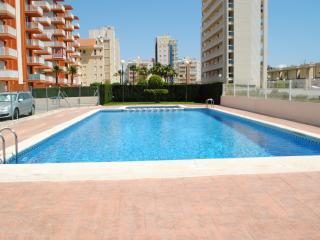 Guardamar Del Segura Apartment rental