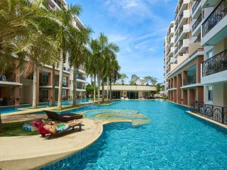 Paradise Park Resort
