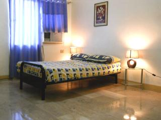 Spacious Affordable Rooms For Rent, Cebu Island