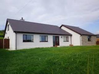 MorAwel Bungalow on the Beautiful Isle of Anglesey