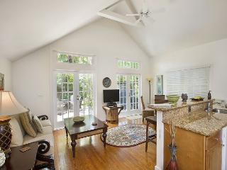 30 night minimum stay requirement.  The Pearl in Paradise - 2 Bedroom House w, Key West