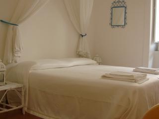 Vicolo23 nice house Atrani Amalfi Sea RavelloWIFI