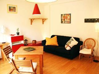 Milano Guest House - Appartamento Armonia, Milão