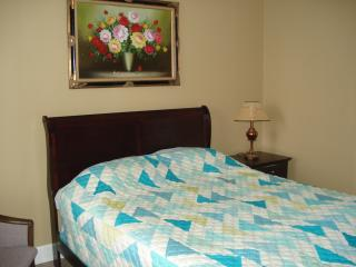 Hitch Apartment-no booking fees-3 days minimum, Ocean City