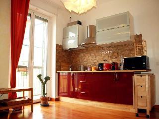 Milano Guest House - Appartamento Passione