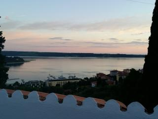 Apartment SUNSET, Portoroz