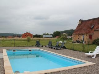 La Toupine, Siorac-en-Périgord