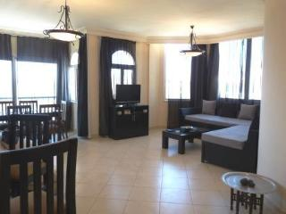 Penthouse Style 2 Bed ROYAL OASIS NAAMA BAY, Sharm El Sheikh