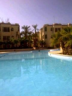 Penthouse Style 120m2 -  2 Bed, 2 Bath + Furnished Sea View Roof Terrace