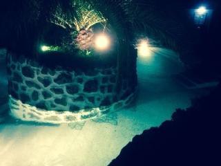 villa Aloe, Camaiore