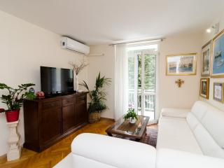 Great apartment in Bourbon street!!, Dubrovnik