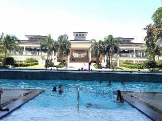 *Sm Mall North Edsa w/ 2 Balconies Quezon City