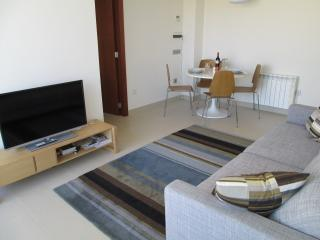 Luxury Apartment, Sitges