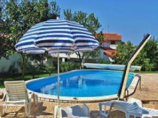 TH00457 Villa Marinela /  Two bedroom apartment B5-No.3, Porec
