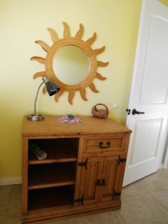 Bedroom 3 - Southwest
