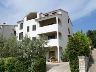 TH00600 Apartments Doris / One bedroom A1, Vrsar