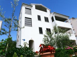 TH00600 Apartments Doris / Two bedrooms A3, Vrsar