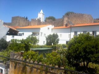Casa de Vitor, Penela