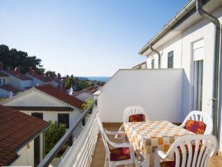 TH00604 Apartments Radmila / Two bedrooms A1, Porec