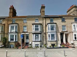 *Marine Parade* Lavender Place (Luxury Apartment), Lowestoft