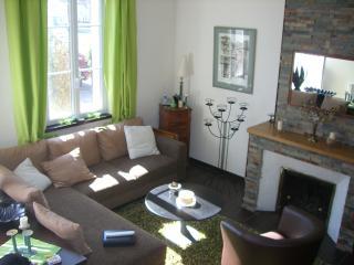 A louer: Très bel appartement T3 98 m² à Mézos, Mezos