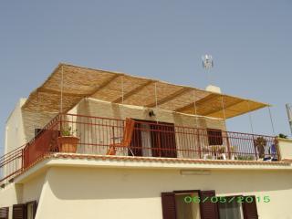 Splendida Casa Vacanza a Pescoluse (Salento)