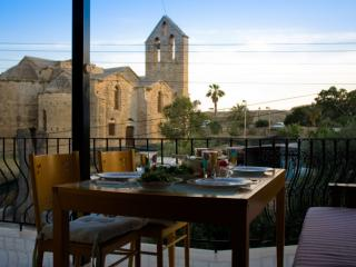 Cyprus Famagusta Old Town House
