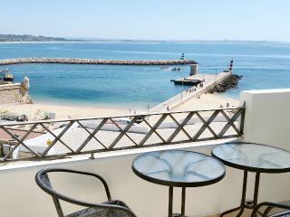Apartment in Lagos, Western Algarve, Portugal