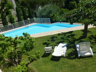 Magnificent apart for 4 Guests Fantastic sea view, Le Cannet