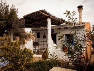 Casa Luna Nueva, Huercal-Overa