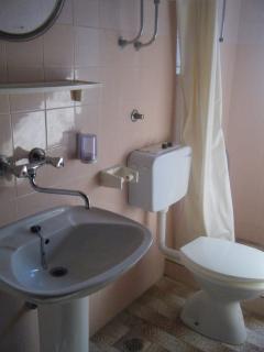 batroom 2.
